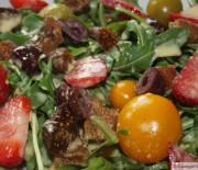 Figalicious Salad