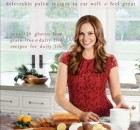 GIVEAWAY! Against All Grain Cookbook!