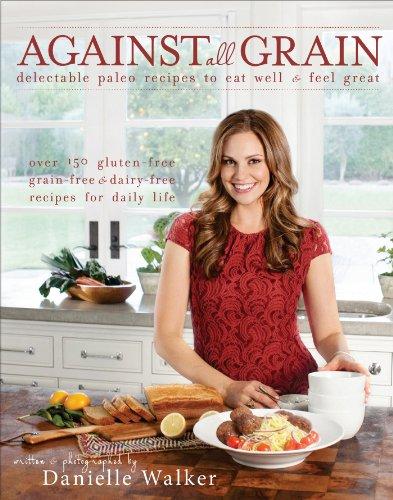 AgainstallGrain