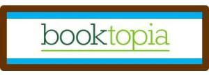 Booktopia Icon