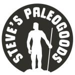 Steves-PaleoGoods-Logo