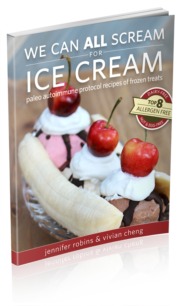 icecreambook_3dcover