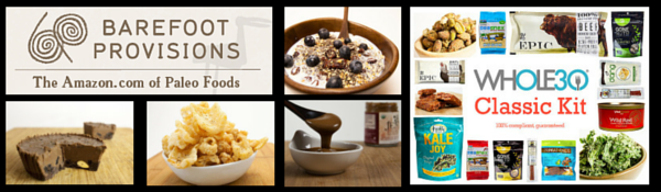 barefoot provisions banner