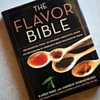 the-flavor-bible