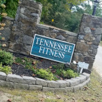 tennessee-fitness