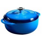 blue-dutch-oven