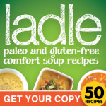ladle-250x250