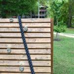 rope-wall