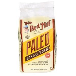 paleo baking mix
